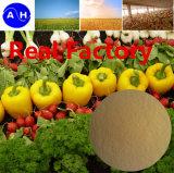 Calcio organico del fertilizzante di agricoltura e fertilizzante speciale del boro per il fertilizzante fogliare della banana