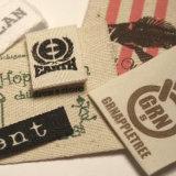 طبع نوعية جيّدة صنع وفقا لطلب الزّبون عمل علامة مميّزة