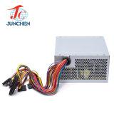 La fuente de alimentación micro de la conmutación del ordenador 200W con el ventilador de los 8cm opcional para la pedido del OEM es conmutación agradable de la fuente de alimentación