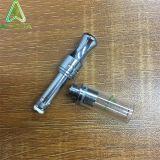 Metallo dell'atomizzatore di alta qualità 1ml/atomizzatore di plastica del vaporizzatore G2 di Cbd del boccaglio