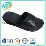 Sandali del tallone di cuneo di disegno del Sequin