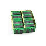 Voll kompatibel mit allem Motherboard-Laptop 400MHz DDR 1GB RAM