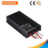 10A het zonneControlemechanisme van de Batterij met 5 Stadia die Tijden aansteken