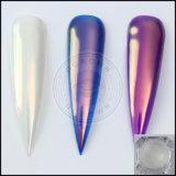 Слюда цвета хамелеона переменная основала пигмент перлы перевод рассвета