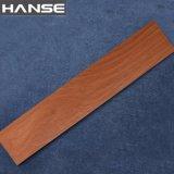 Фошань производителей расположите деревянные кирпич керамический пол плитка 15X80 цена