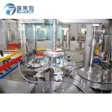 자동적인 탄산 에너지 음료 충전물 기계 청량 음료 충전물 기계