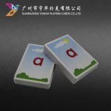 주문 교육 카드 대중적인 게임 카드