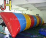 Gota inflável barata da catapulta da água da alta qualidade