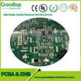 Fabricante do conjunto da placa de circuito impresso de PCBA com RoHS