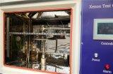 Lâmpada de xénon ambiental clima acelerada da câmara de ensaio para Tintas e Revestimentos