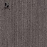 Фошань Ливингстон ткань керамические плитки 60x60см