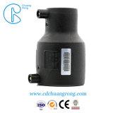 Conexão da Mangueira de gás de plástico de HDPE (tampa da extremidade)