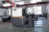 Zp Series intelligent de la pompe à piston haute pression Zp-25 pour l'alimentation Filtre presse