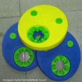 子供の浮遊物の援助のアクセサリのためのアームディスク水泳アームリング