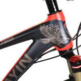 Vélo de montagne 26 pouces de l'alliage d'aluminium 30 de vélo de vitesse
