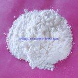 Halodrol que agrega el polvo duro magro de Prohormone Hdrol del músculo