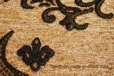 Tela tejida Chenille clásico (FTH31191)
