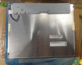 Neues industrielles LCD Panel der Vorlagen-G170etn01.0 17inch
