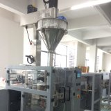 Máquina de embalagem de pó de dextrometafano automática