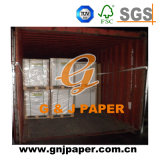 papier d'art enduit de 90g 450X640mm C2s Grossy