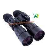 Lampadina di IR di visione notturna di Gen2+ binoculare con 5X l'obiettivo (D-B2025)