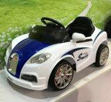 Дешевые пластиковые детский электрический поездка на автомобиле игрушки