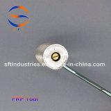 Outils spéciaux de FRP pour la fibre de verre