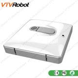 Vtvrobot Windows VAC 세탁기술자 정리 유리창 Windows 세척 로봇