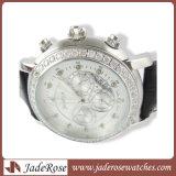 형식 시계 가죽 시계 신식 시계에 의하여 주문을 받아서 만들어지는 시계