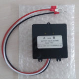 suplemento de la vida de batería del equalizador de la batería de la fuente de alimentación de batería del Li-ion