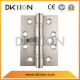 DH007構築の優雅なステンレス鋼のドアの背出し蝶番