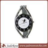 합금 형식 시계 단순한 설계 형식 손목 시계 신식 시계 숙녀 시계