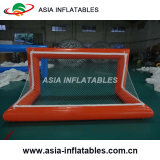 Factory Outlet Inflatable Pool Goal for Sport