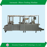 Blister Packaging Machine for Medical Disposable Products