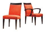 Últimos diseños de banquetes del Hotel Silla Silla de Comedor en venta