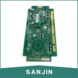 Доска индикации LCD лифта PCB Km51104209g02 Kone Kone