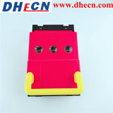 電源スイッチとして、隔離スイッチ使用される、Hr6シリーズヒューズのタイプ隔離スイッチ緊急時スイッチ