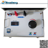 Essai actuel primaire électrique d'injection de dispositif réglé primaire d'injection de Huazheng