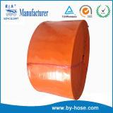 6 Zoll - hohe Druck-Wasserversorgung farbige Belüftung-Rohre