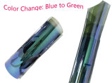 Vlt 60% PUR-polarizes to of Blue Chameleon Window film