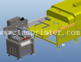 Tam-Z2 기계장치를 인쇄하는 완전히 자동적인 IR 컨베이어 건조기 및 스크린