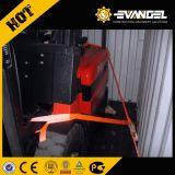 Yto 2 Tonnen-hydraulischer raues Gelände-Dieselgabelstapler Cpcd20 für Verkauf