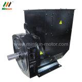 Enige Fase 225 Brushless Alternator van Stamford van het Exemplaar van de Verkoop van de Kwaliteit van kVA de Beste Chinese Hete