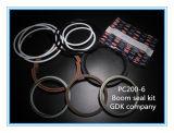 KOMATSU sela o jogo do selo do jogo do selo do jogo/cilindro/pistão