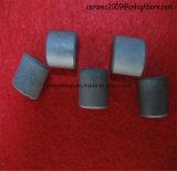 Bal van de Cilinder van het Carbide van het silicium de Ceramische