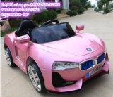 Véhicule à télécommande de jouets d'enfants de véhicule de jouets de véhicule électrique de jouet de bébé