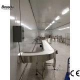 Maschine Computer-SteuernahrungRestartant Lebesmittelanschaffung-Ausgangsmaschinen-/Equipment-Coolinh für Förderanlagen-Brot, Biskuit