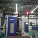高速および高性能CNCの訓練およびマシニングセンター(MT50)