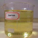 보디 빌딩 300mg/Ml를 위한 혼합 주입 스테로이드 기름 Tmt300