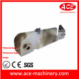 CNC che timbra fabbricazione della Cina del ricambio auto